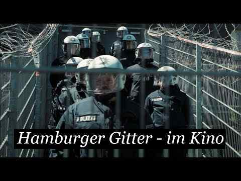 Hamburger Gitter - trailer