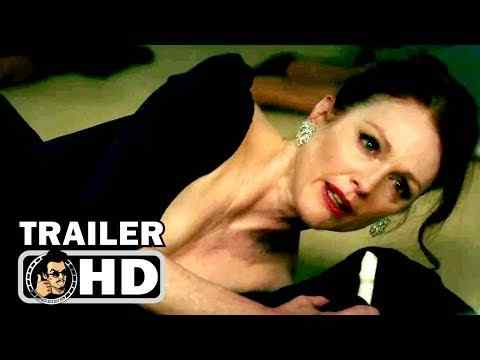 Bel Canto - trailer 1
