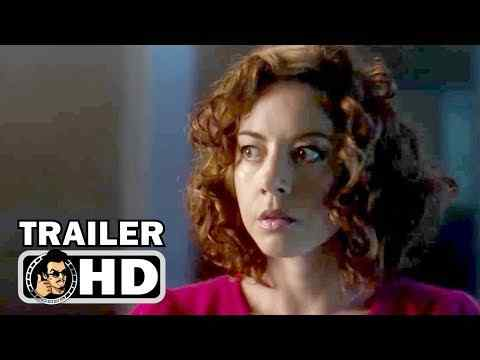 An Evening with Beverly Luff Linn - trailer 1