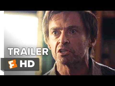 Film Der Spitzenkandidat Trailer