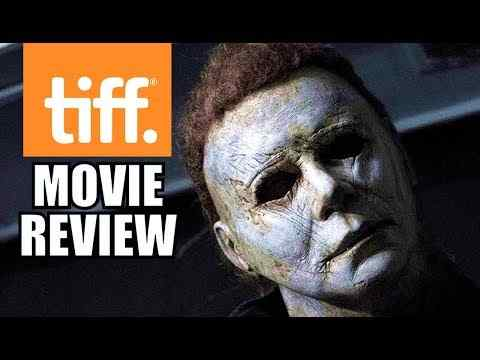 Halloween - JoBlo Movie Review