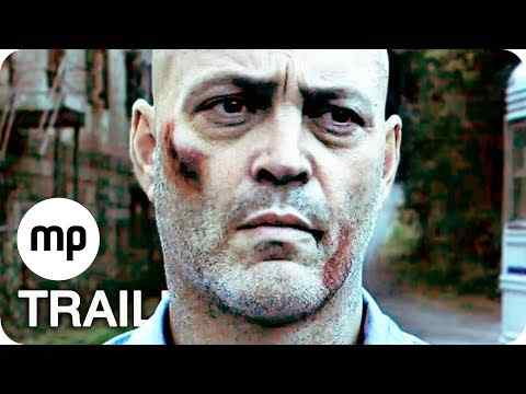 Brawl in Cell Block 99 - trailer 1