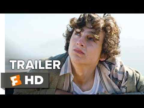 Beautiful Boy - trailer 2