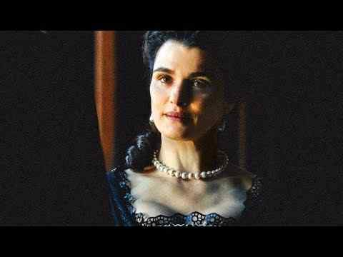 The Favourite - Intrigen und Irrsinn - Trailer & Featurette
