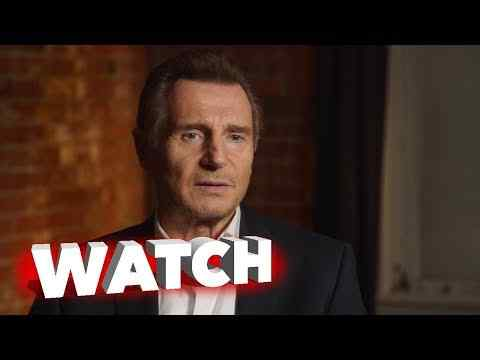 Cold Pursuit - Featurette