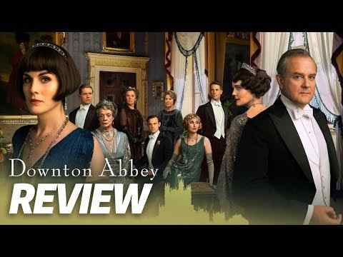 Downton Abbey - Filmfabrik Kritik & Review