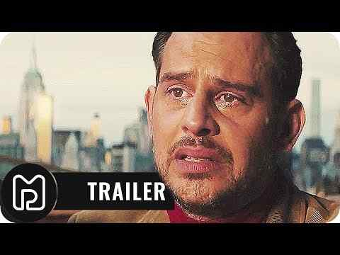 Ich war noch niemals in New York - trailer 2