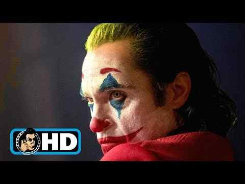 Joker - Featurette
