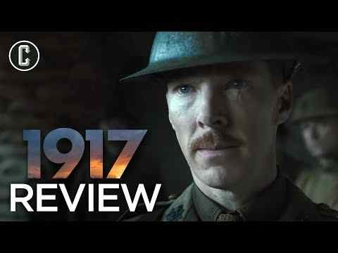 1917 - Collider Movie Review