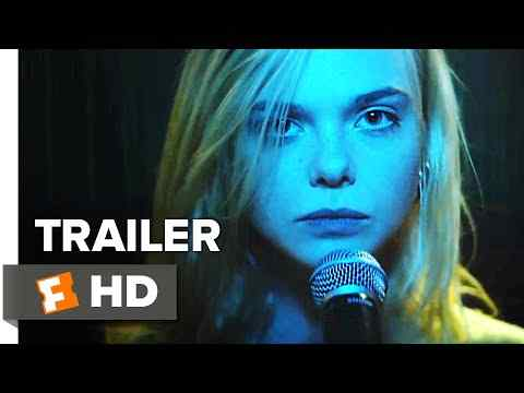 Teen Spirit - trailer 2