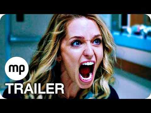 Happy Deathday 2U - Filmclips & Trailer