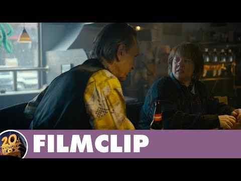 Can You Ever Forgive Me? - Clip