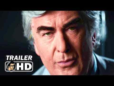 Framing John DeLorean - trailer 1
