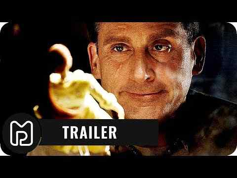 Willkommen in Marwen - Making-Of & Trailer