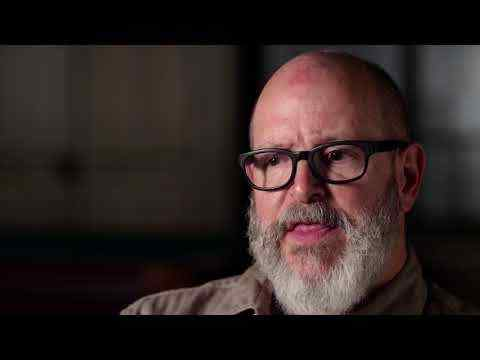 Hellboy - Mike Mignola Interview