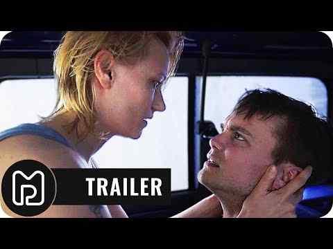 liebesfilm trailer