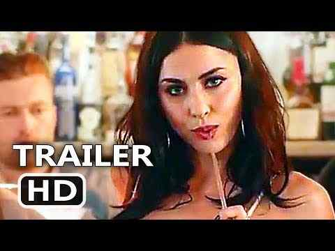 Double Date - trailer