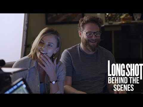 Long Shot - Behind the Scenes