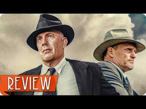 The Highwaymen - Robert Hofmann Kritik Review