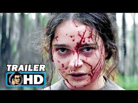 The Nightingale - trailer 1