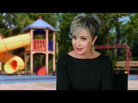 Toy Story 4 - Annie Potts