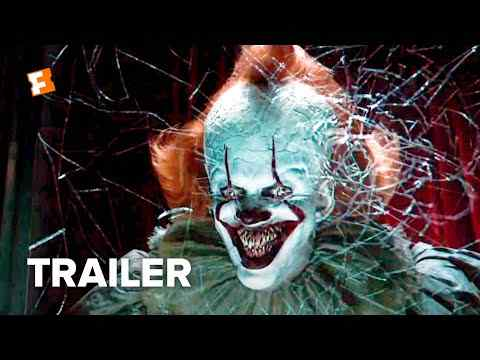 It: Chapter Two - trailer 3