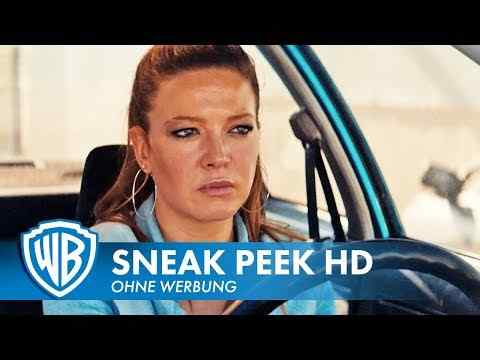 Sweethearts - 6 Minuten Sneak Peek