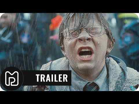 Der Distelfink - trailer 2