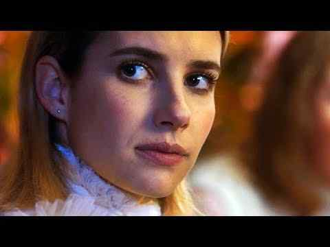 Paradise Hills - Trailer & Featurette