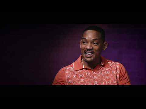 Bad Boys For Life - Featurette