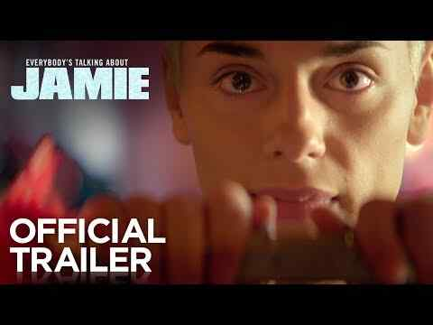 Everybody's Talking About Jamie - trailer 1
