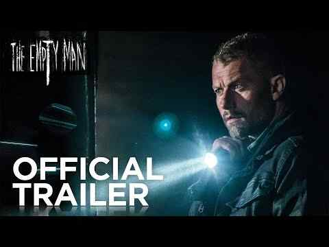 The Empty Man - trailer
