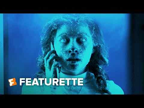 Freaky - Featurette