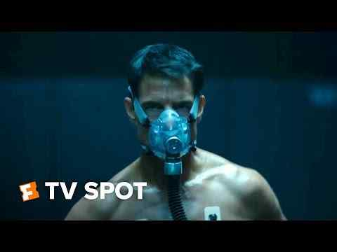 Top Gun: Maverick - TV Spot 1