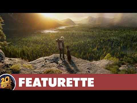 Ruf der Wildnis - Featurette 1