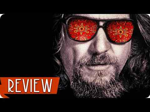 The Big Lebowski - Robert Hofmann Kritik Review