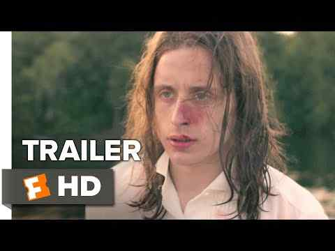 The Song of Sway Lake - trailer