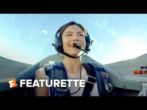 Top Gun: Maverick - Featurette