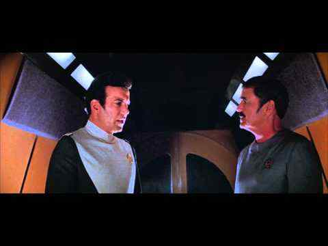 Star Trek: The Motion Picture - trailer