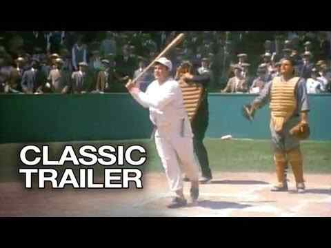 The Babe - trailer