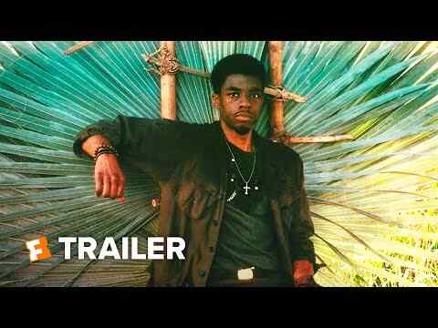 Da 5 Bloods - trailer 1