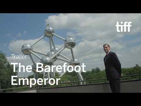 The Barefoot Emperor - trailer