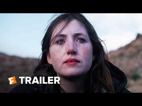 She Dies Tomorrow - trailer 1
