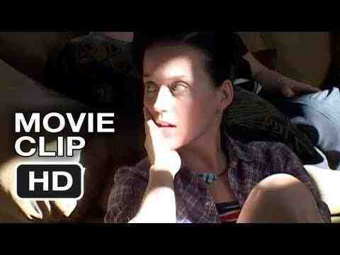 Katy Perry: Part of Me - Movie CLIP