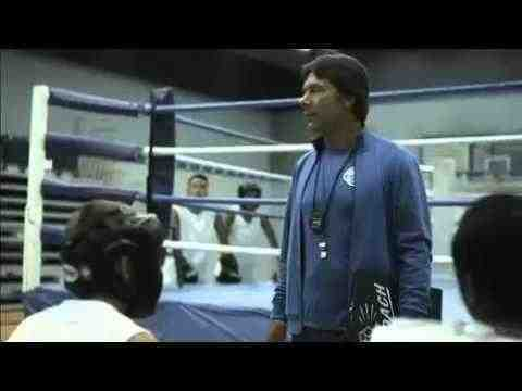 Knockout - trailer