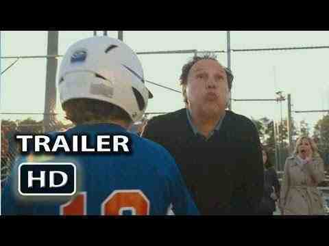 Parental Guidance - trailer
