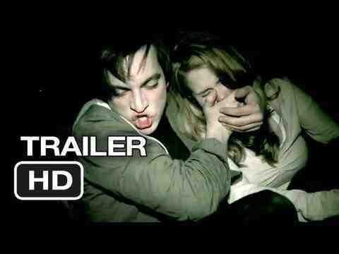 Grave Encounters 2 - trailer