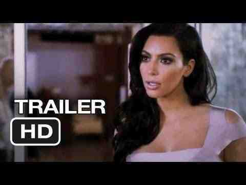 Tyler Perry's Temptation: Confessions of a Marriage Counselor - trailer