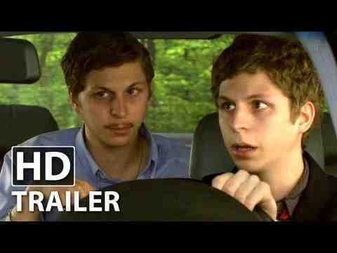 Youth in Revolt - trailer