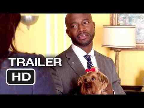 Baggage Claim - trailer 2